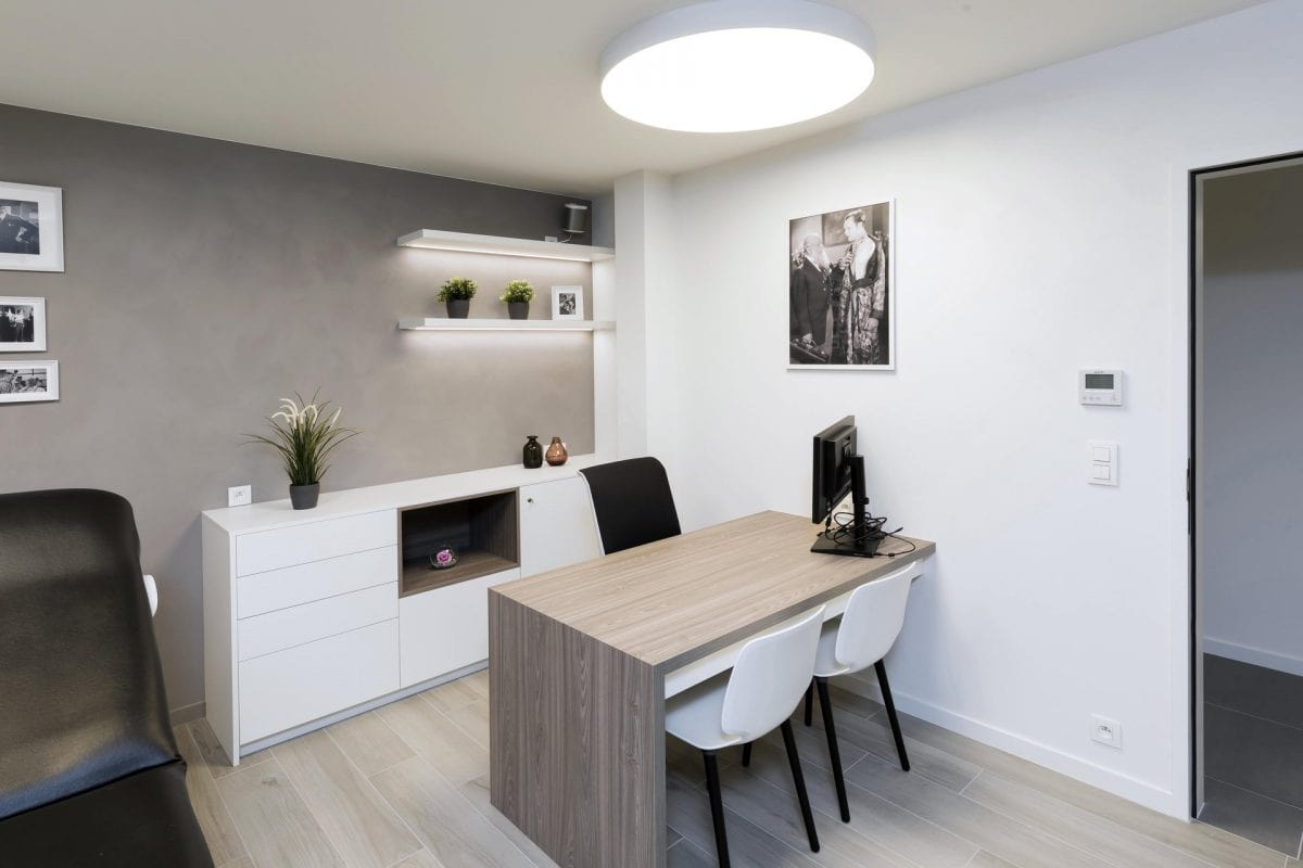Medpoint Sint-Truiden Huisarts Kabinet