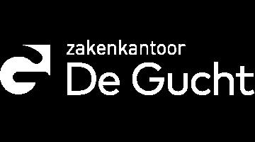 Zakenkantoor De Gucht