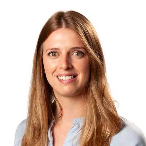 Huisarts Julie Nassen